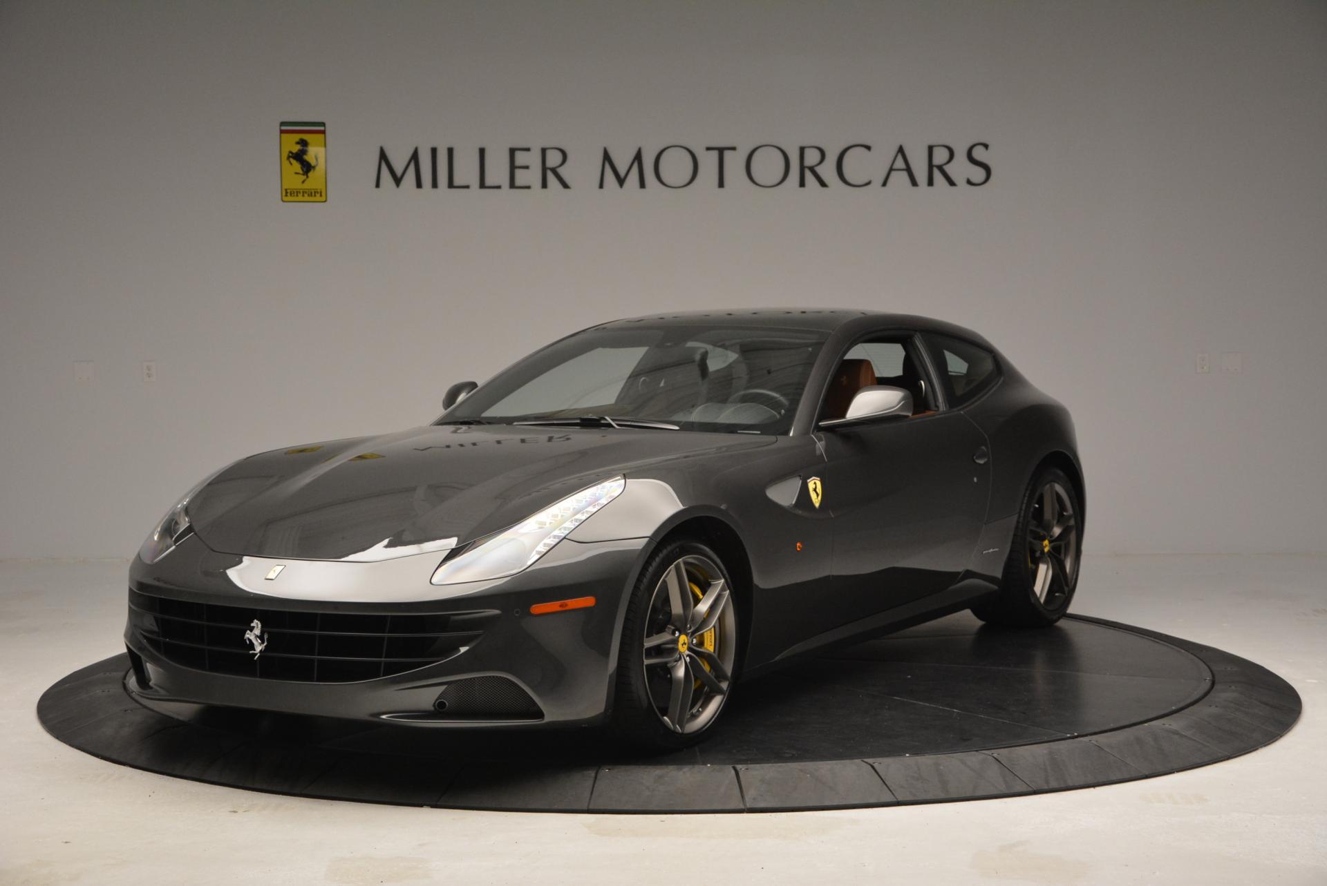 Miller motorcars maserati lease specials autos post