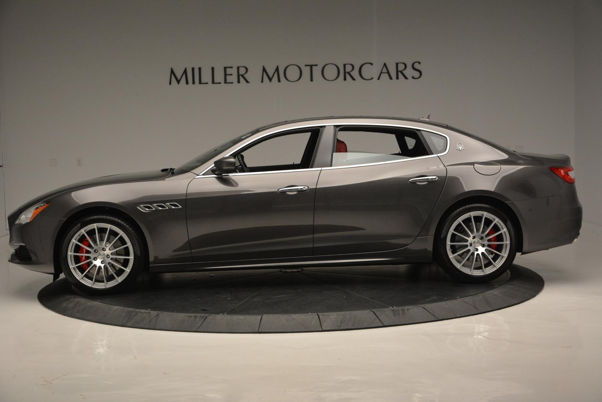 https://www.millermotorcars.com/galleria_images/585/585_p3_l.jpg