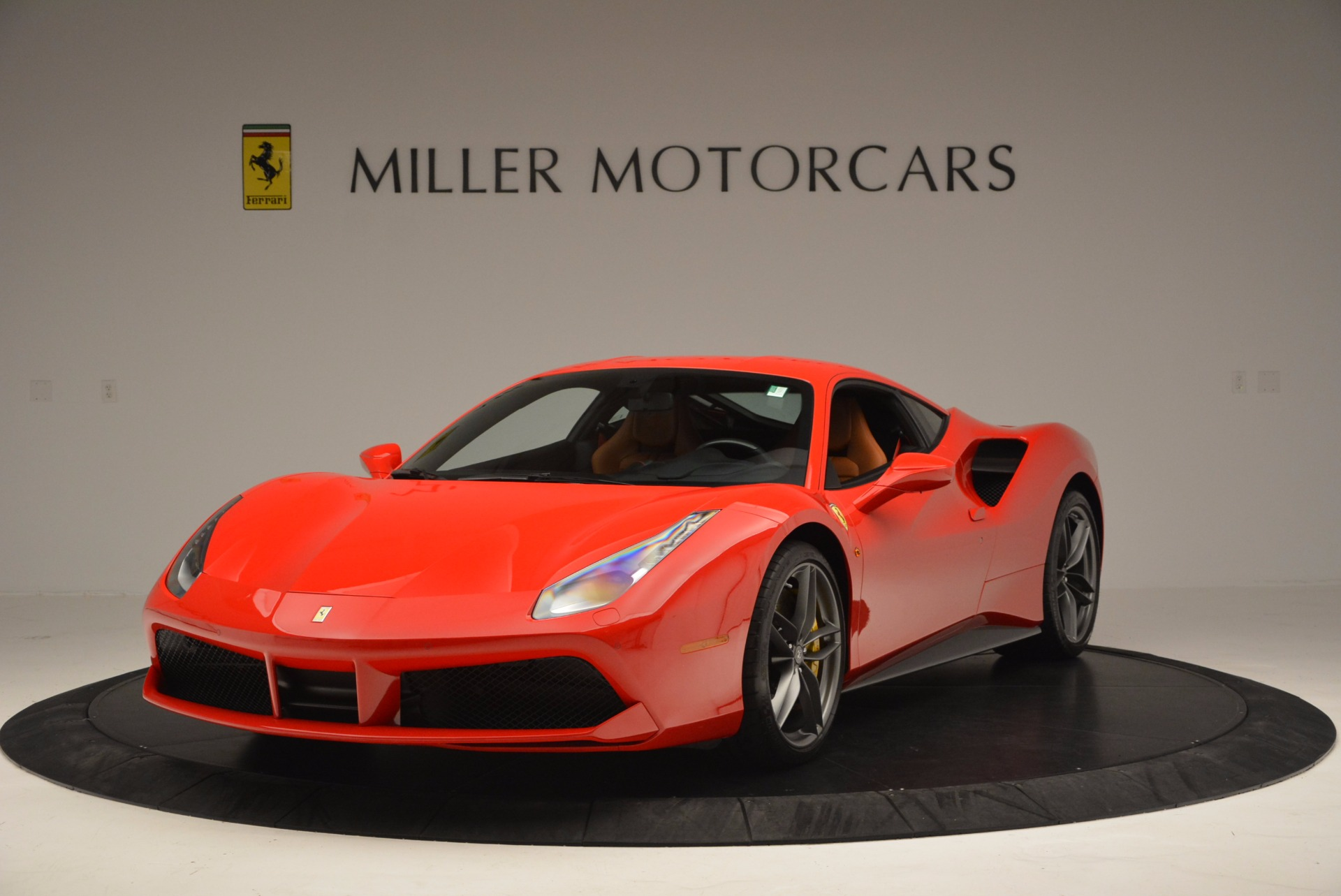 credit deals rent spider from approved taxes ultra ferrari acquisition lease fee l down used stock with c payment initial merlin luxury htm plus months month car