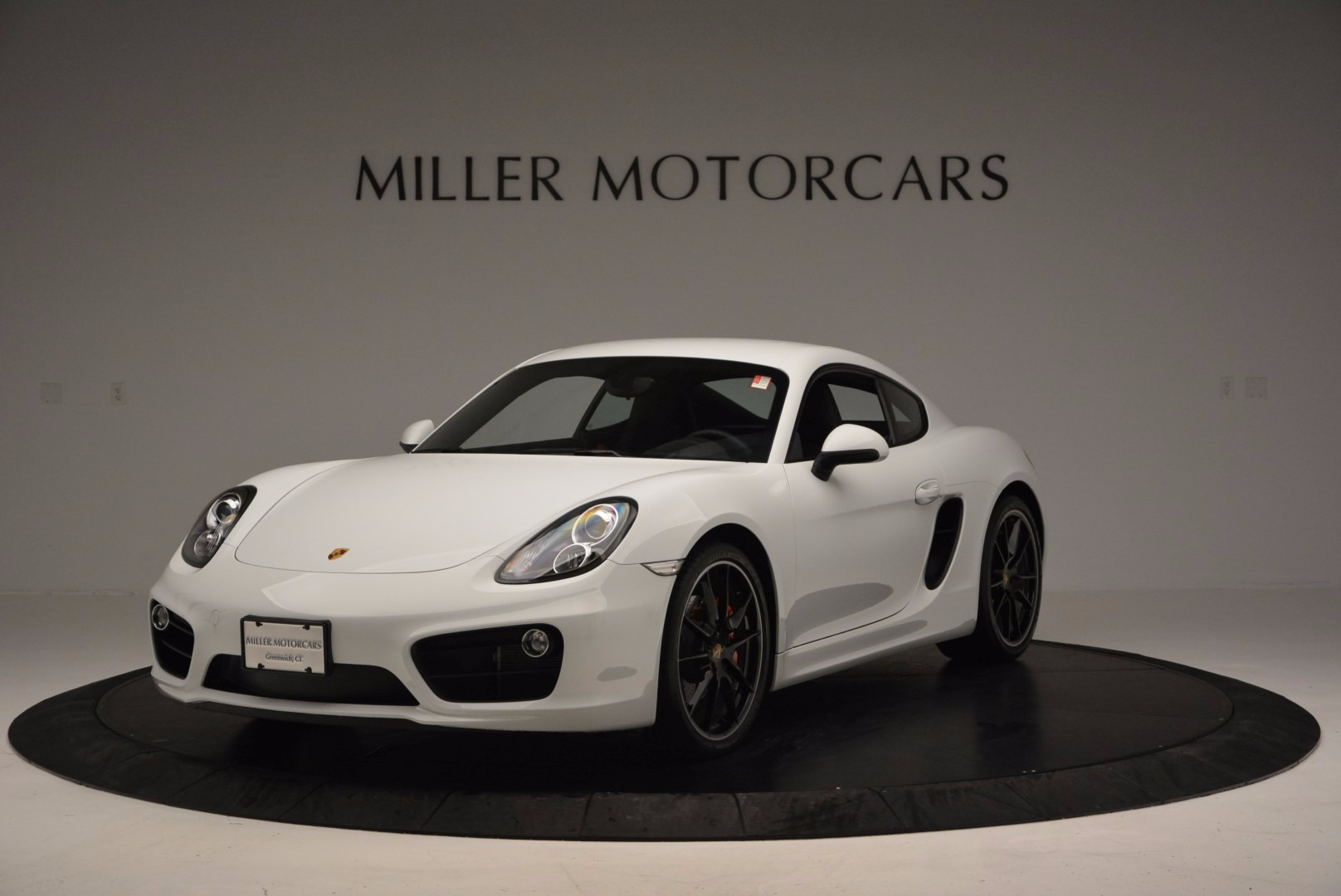 2014 porsche cayman s stock mc264a for sale near greenwich, ctused 2014 porsche cayman s greenwich, ct