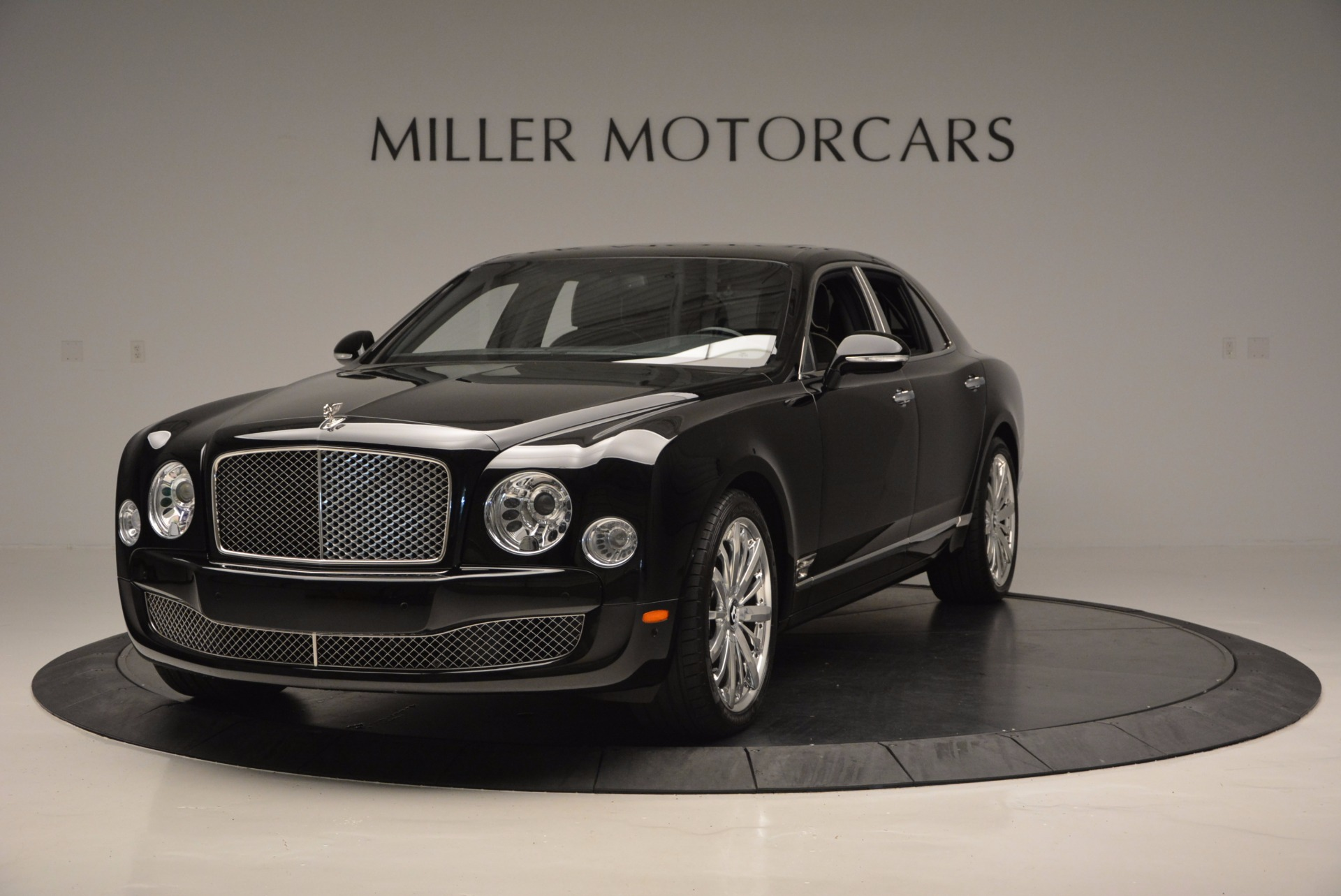 vienna for mans sale va htm used main edition mulsanne stock bentley near price c le l
