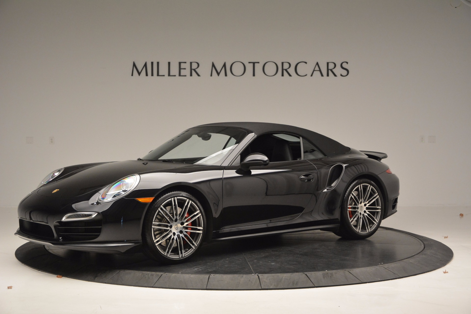 porsche 911 turbo 2015 black. used 2015 porsche 911 turbo greenwich ct black