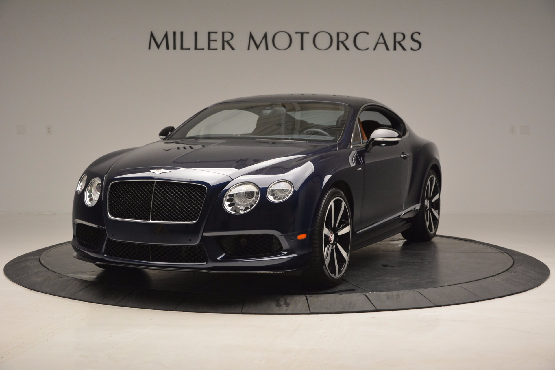 used 2015 bentley continental gt v8 s greenwich ct. Black Bedroom Furniture Sets. Home Design Ideas