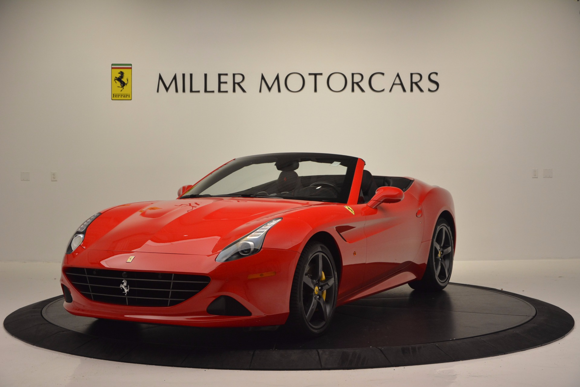 t ct htm c greenwich speciale for sale used l stock handling california ferrari