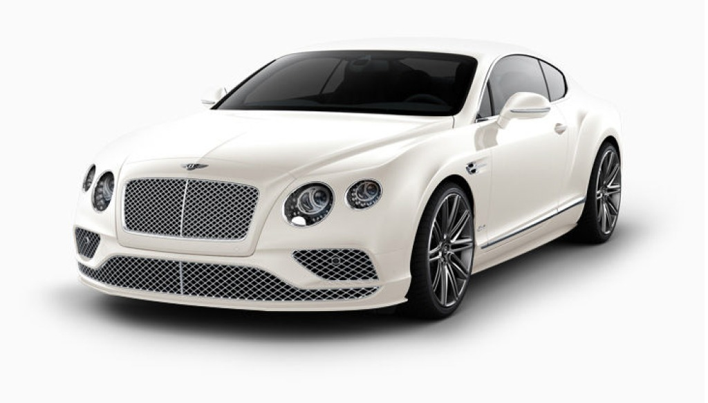 new 2017 bentley continental gt speed greenwich ct. Black Bedroom Furniture Sets. Home Design Ideas