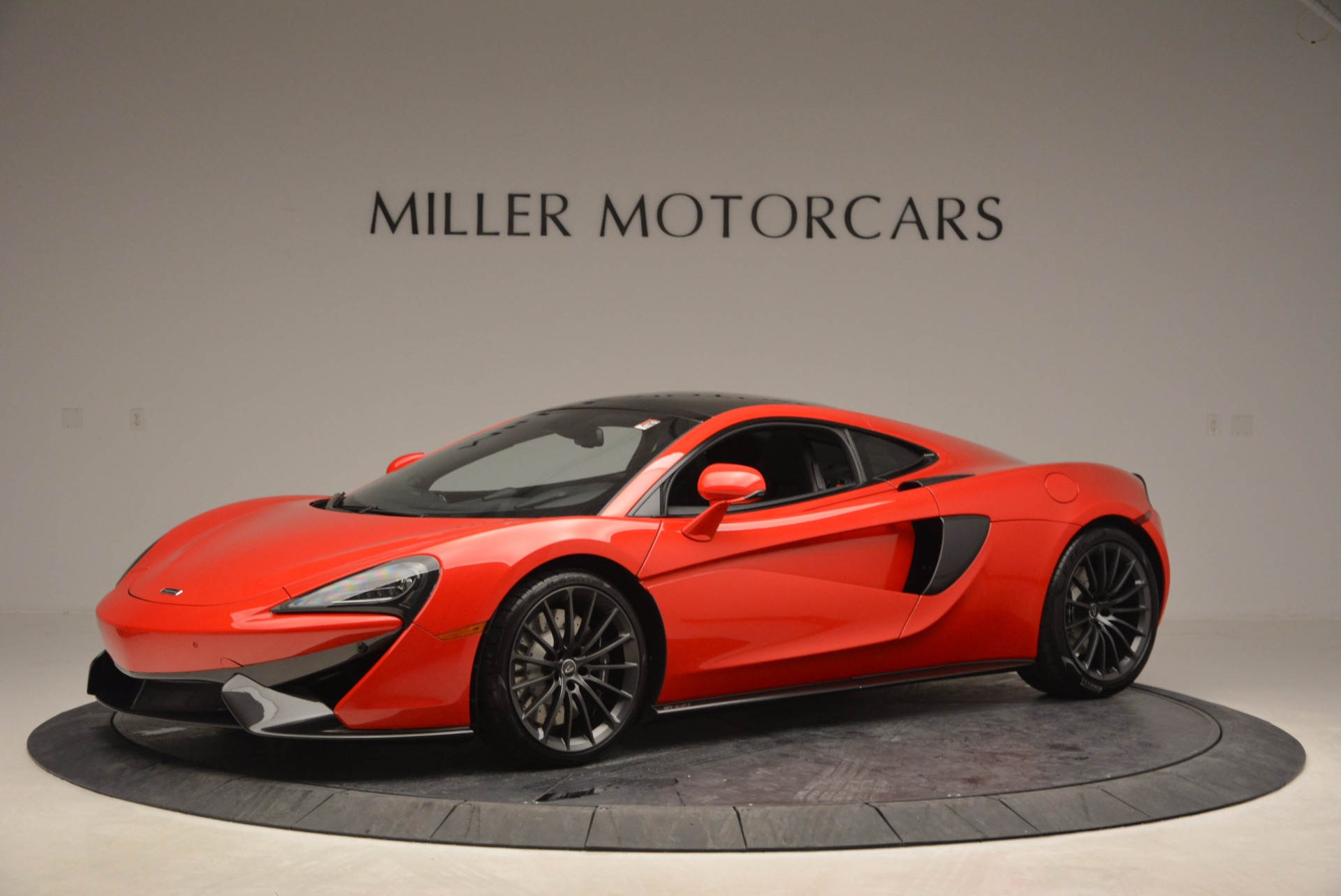 2017 mclaren 570gt stock # 3158 for sale near greenwich, ct | ct