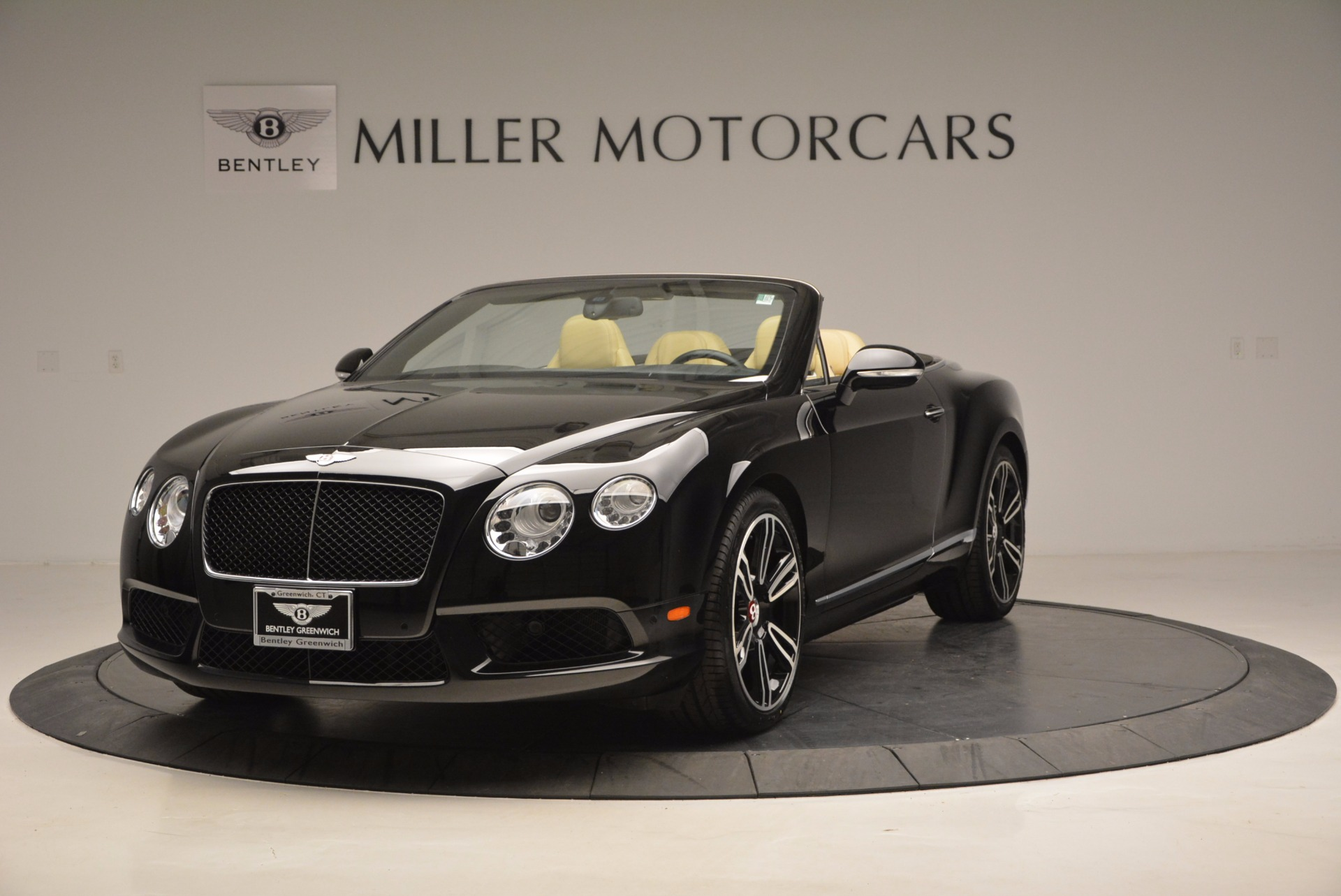 2013 bentley continental gt v8 stock 7144 for sale near used 2013 bentley continental gt v8 greenwich ct vanachro Choice Image