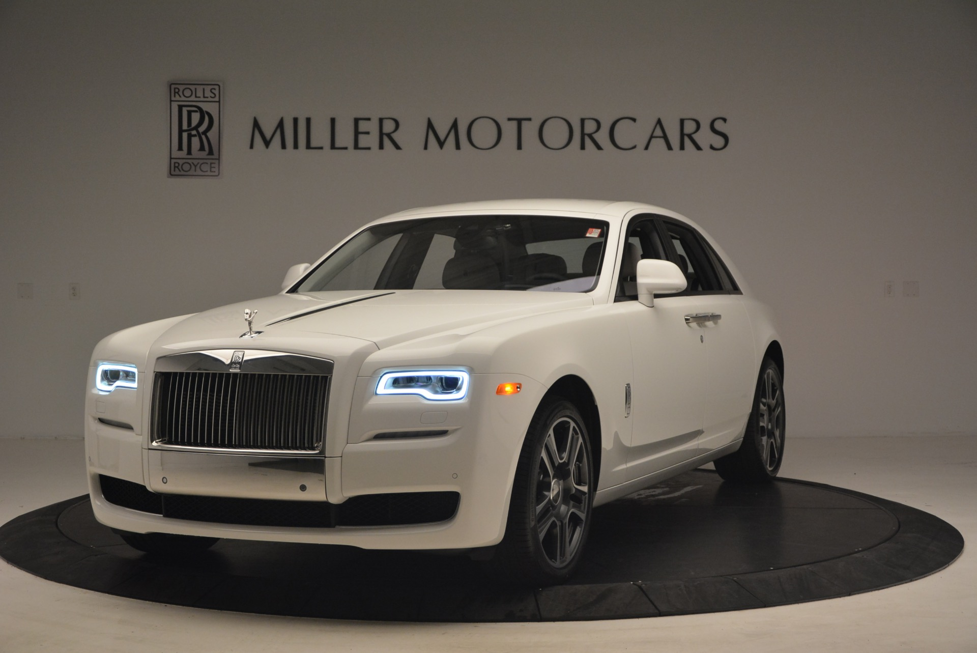 used 2017 rolls royce ghost greenwich ct. Black Bedroom Furniture Sets. Home Design Ideas