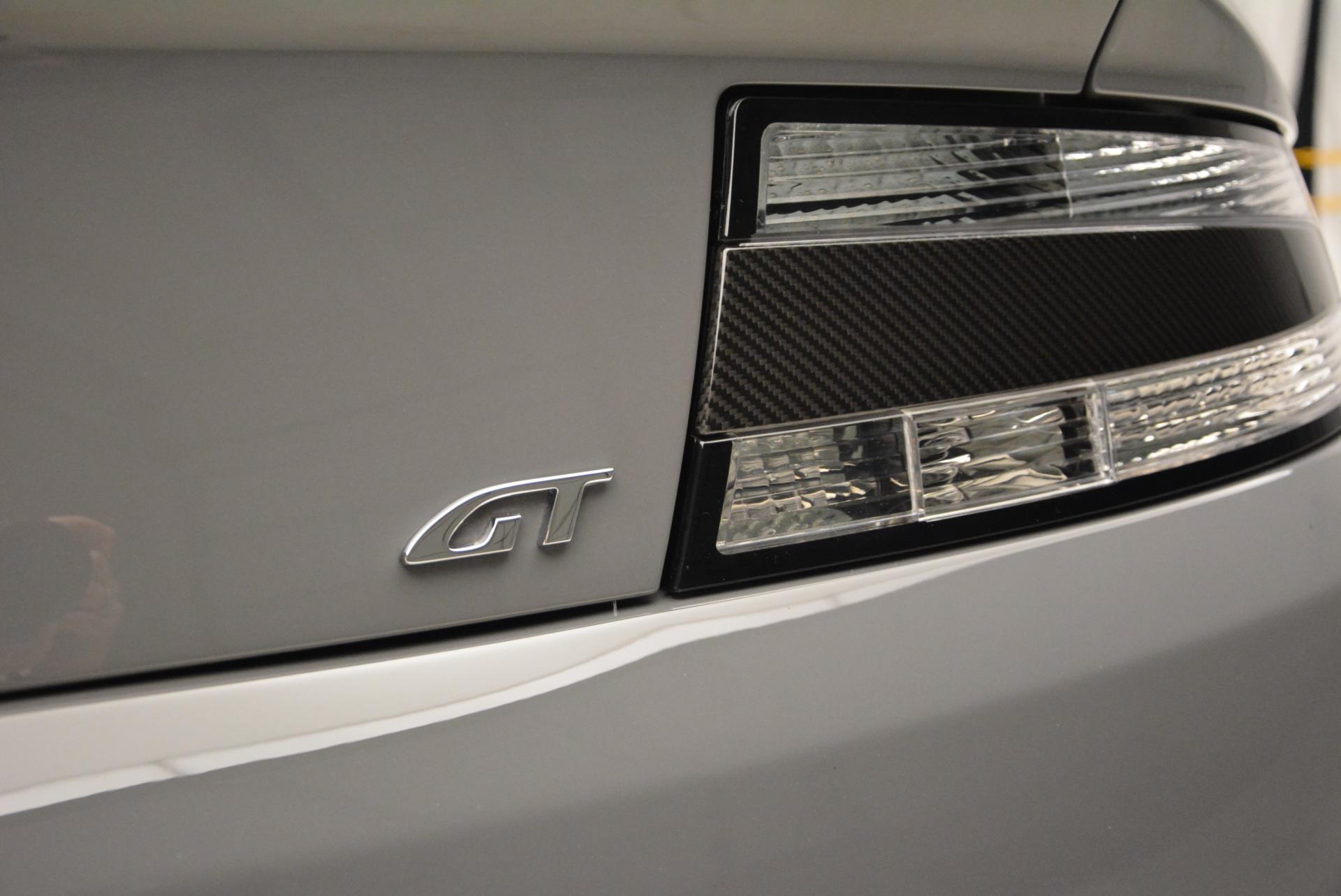 New-2016-Aston-Martin-Vantage-GT