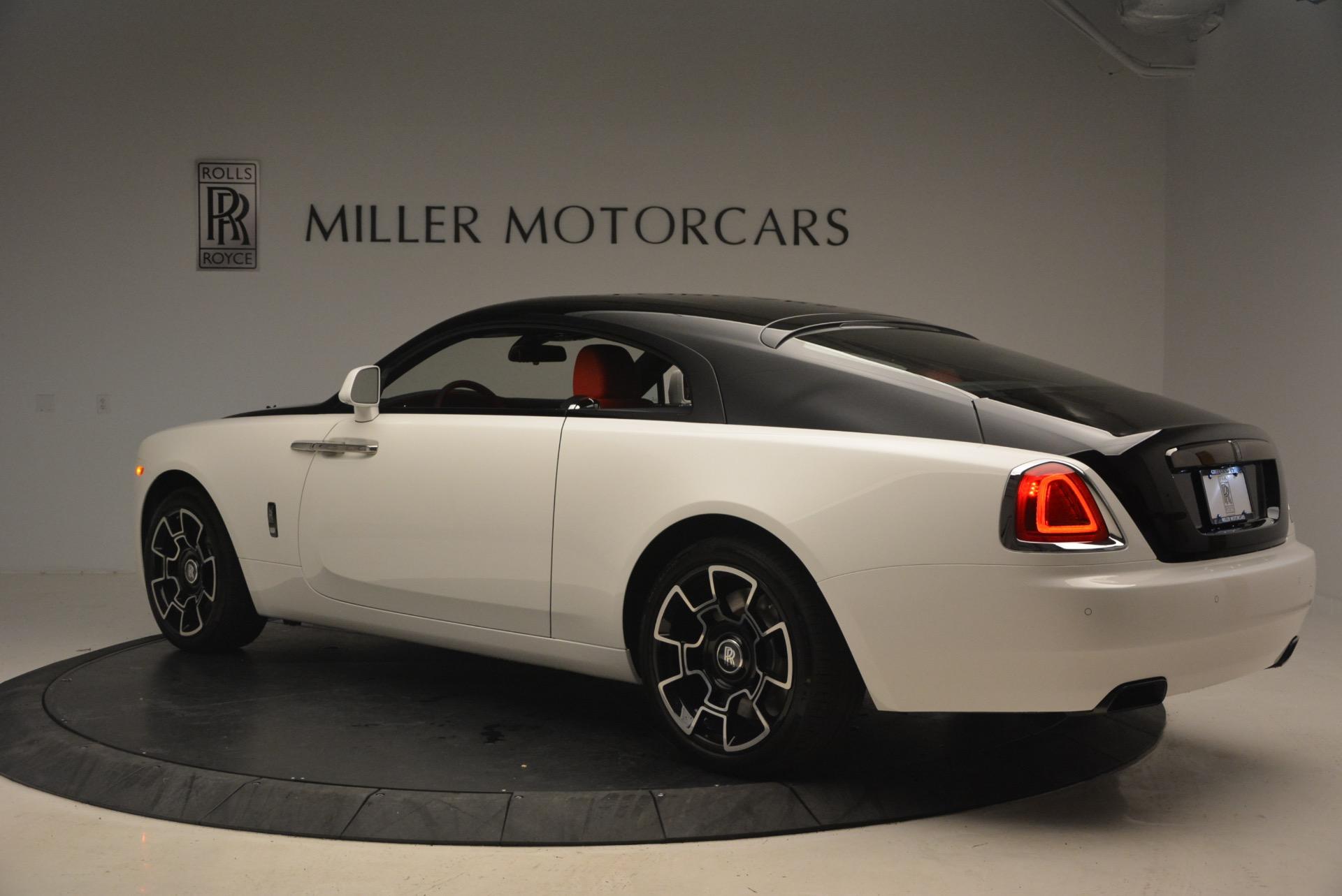Used-2017-Rolls-Royce-Wraith-Black-Badge