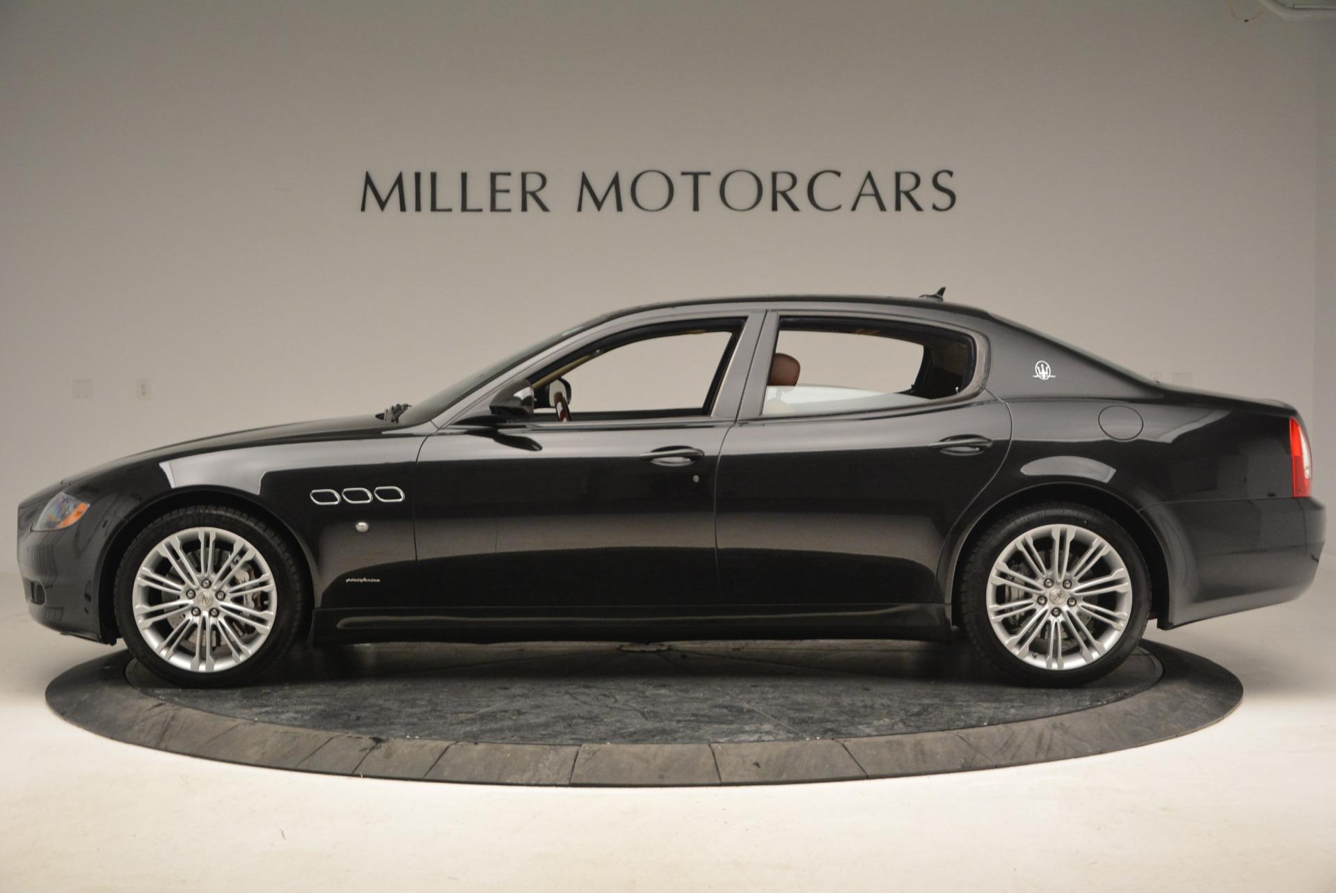 Used-2013-Maserati-Quattroporte-S