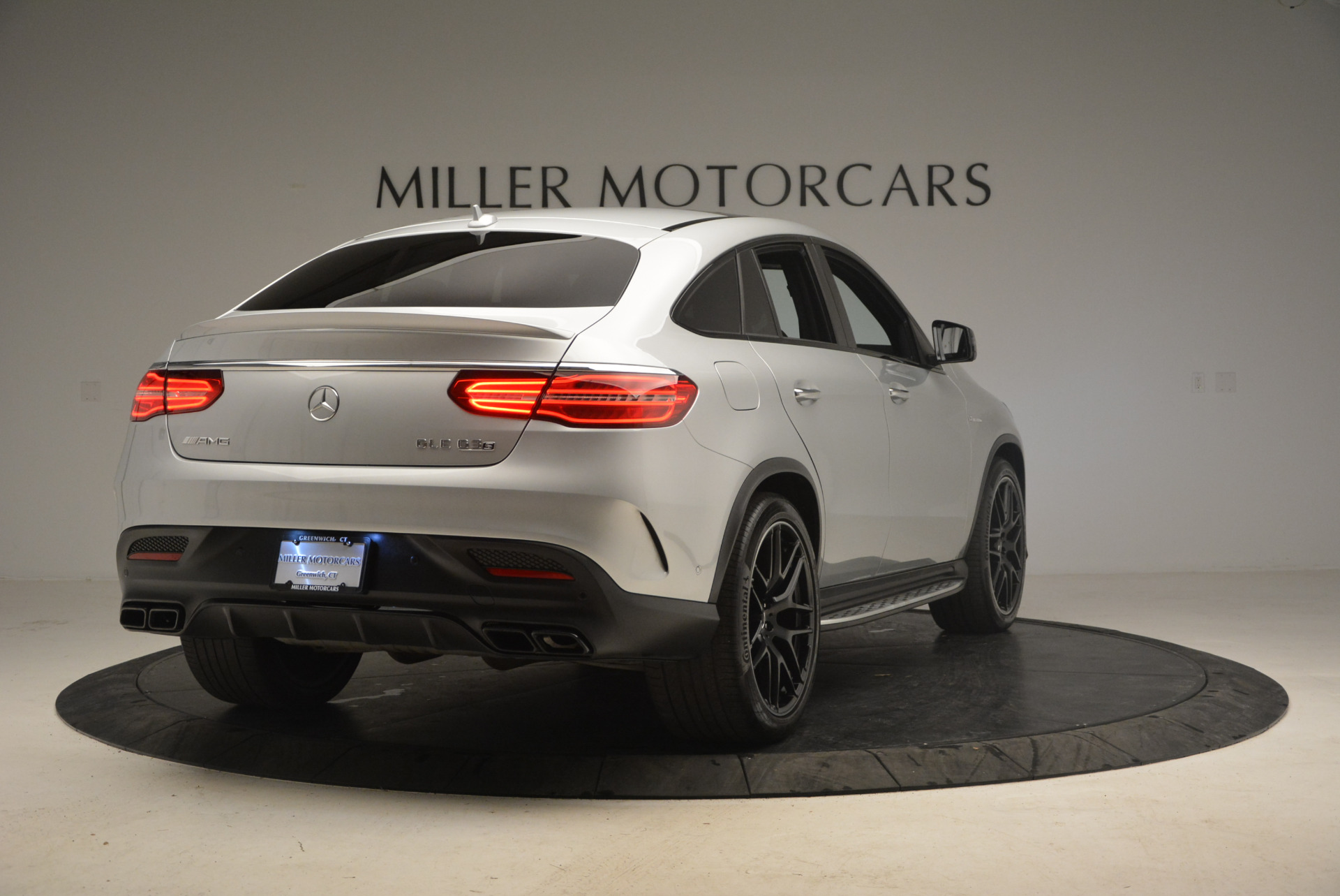 Used-2016-Mercedes-Benz-AMG-GLE63-S