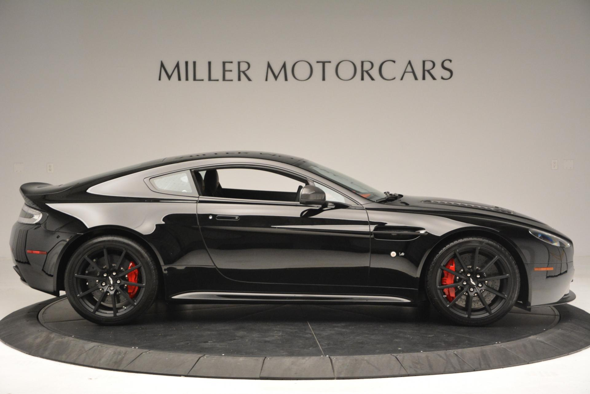 New-2015-Aston-Martin-V12-Vantage-S