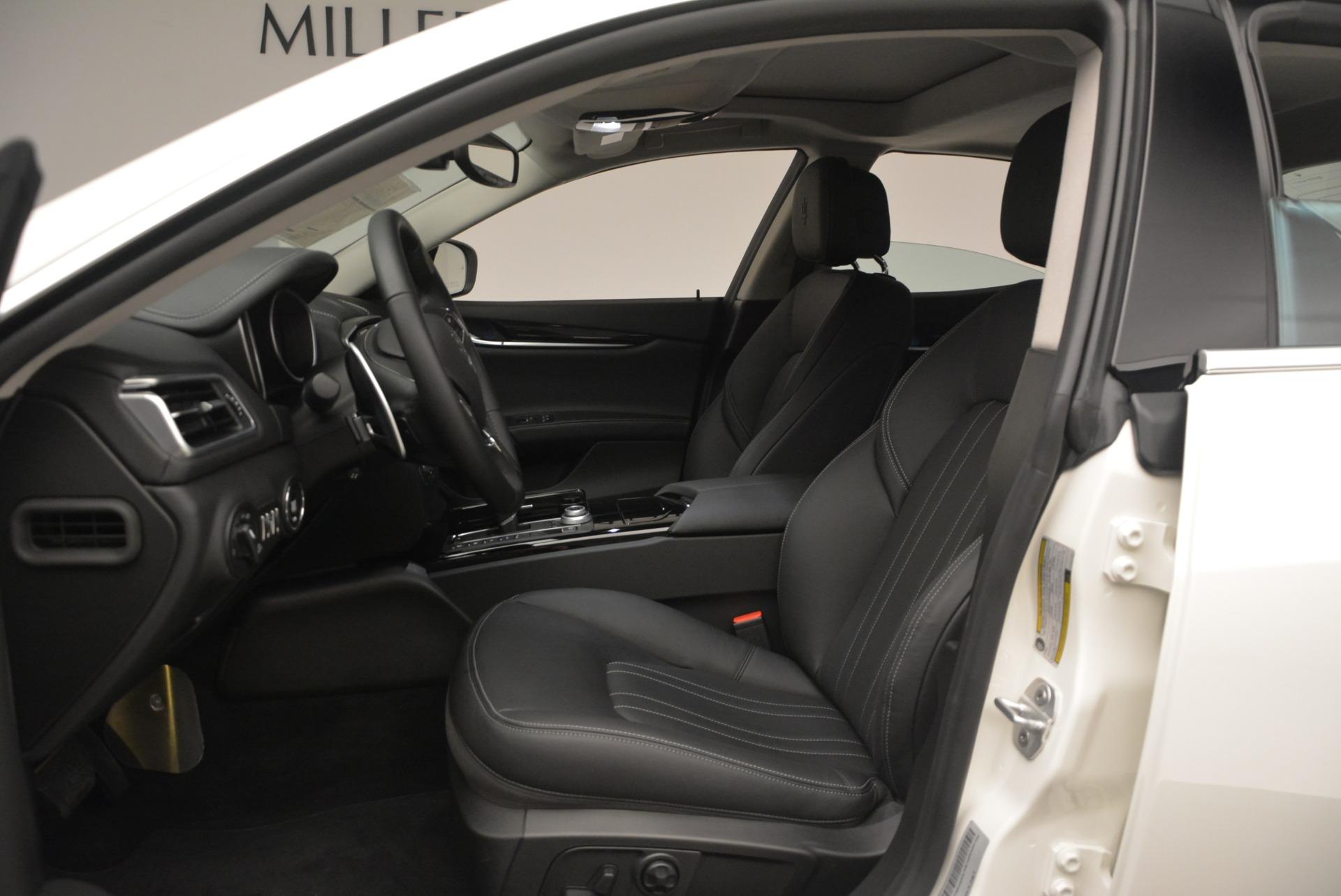New-2017-Maserati-Ghibli-S-Q4-EX-Loaner