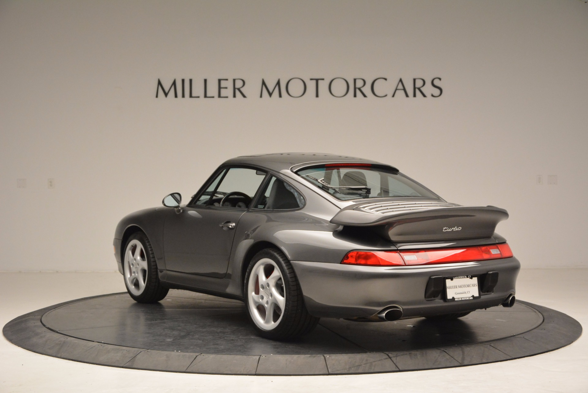 Used-1996-Porsche-911-Turbo
