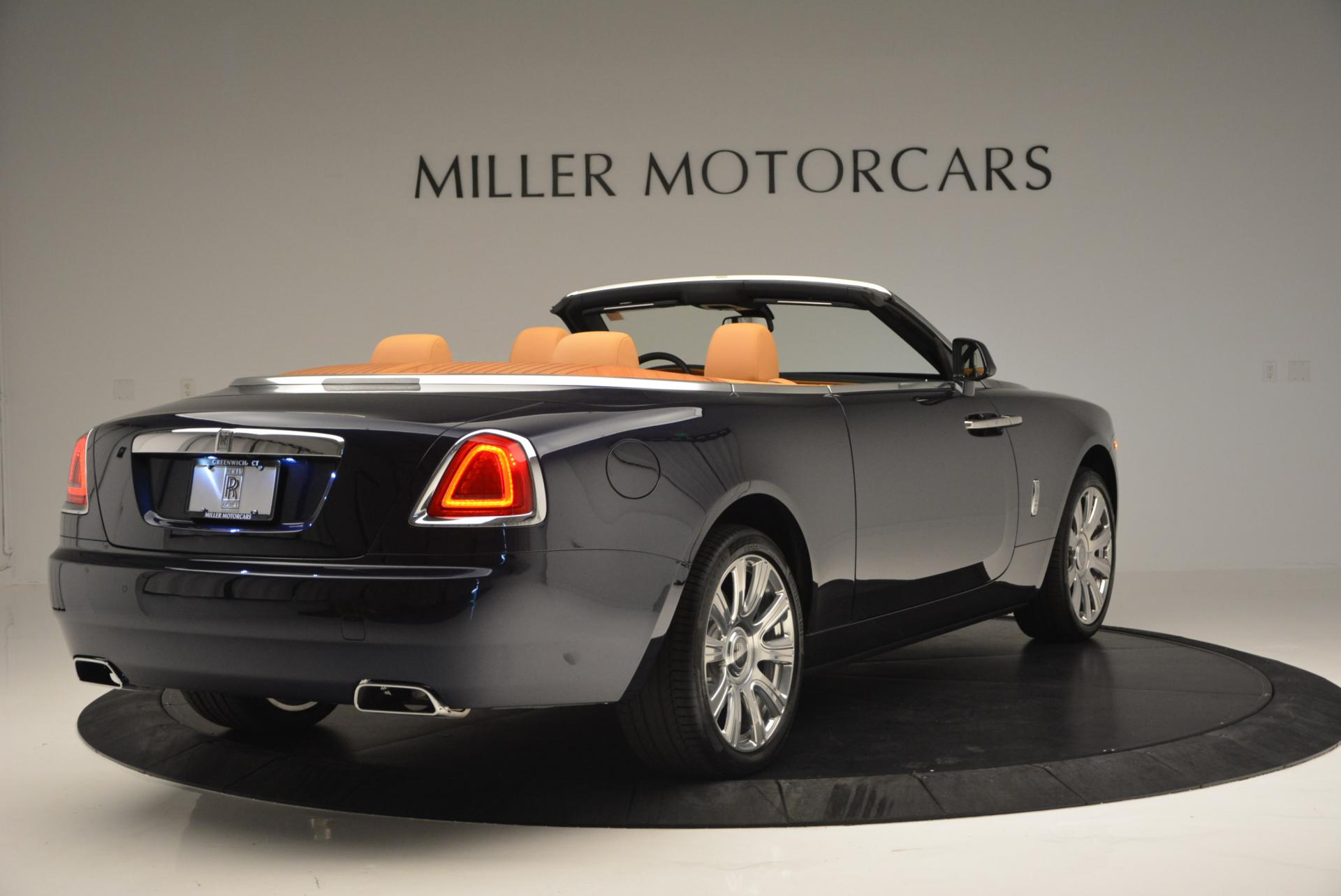 New-2016-Rolls-Royce-Dawn