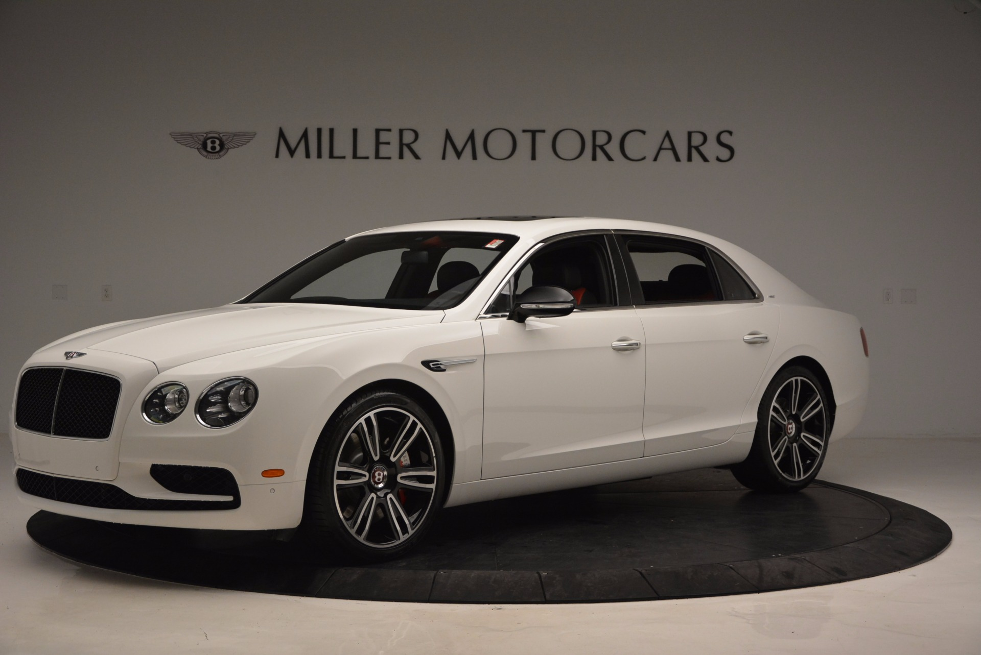 New-2017-Bentley-Flying-Spur-V8-S