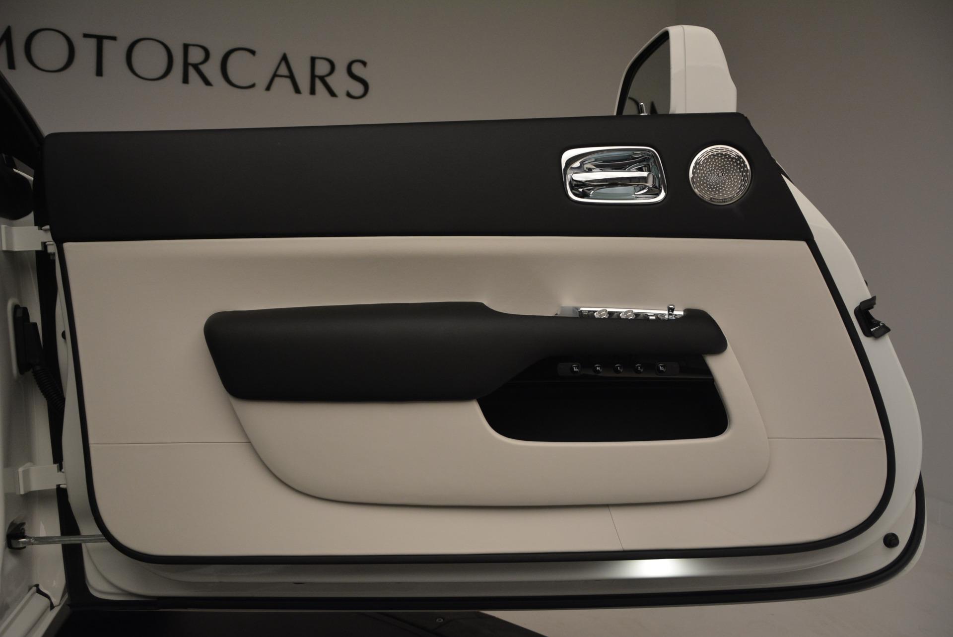 New-2017-Rolls-Royce-Wraith