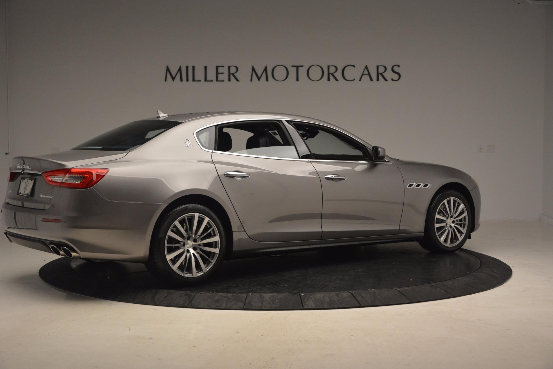 New-2017-Maserati-Quattroporte-SQ4
