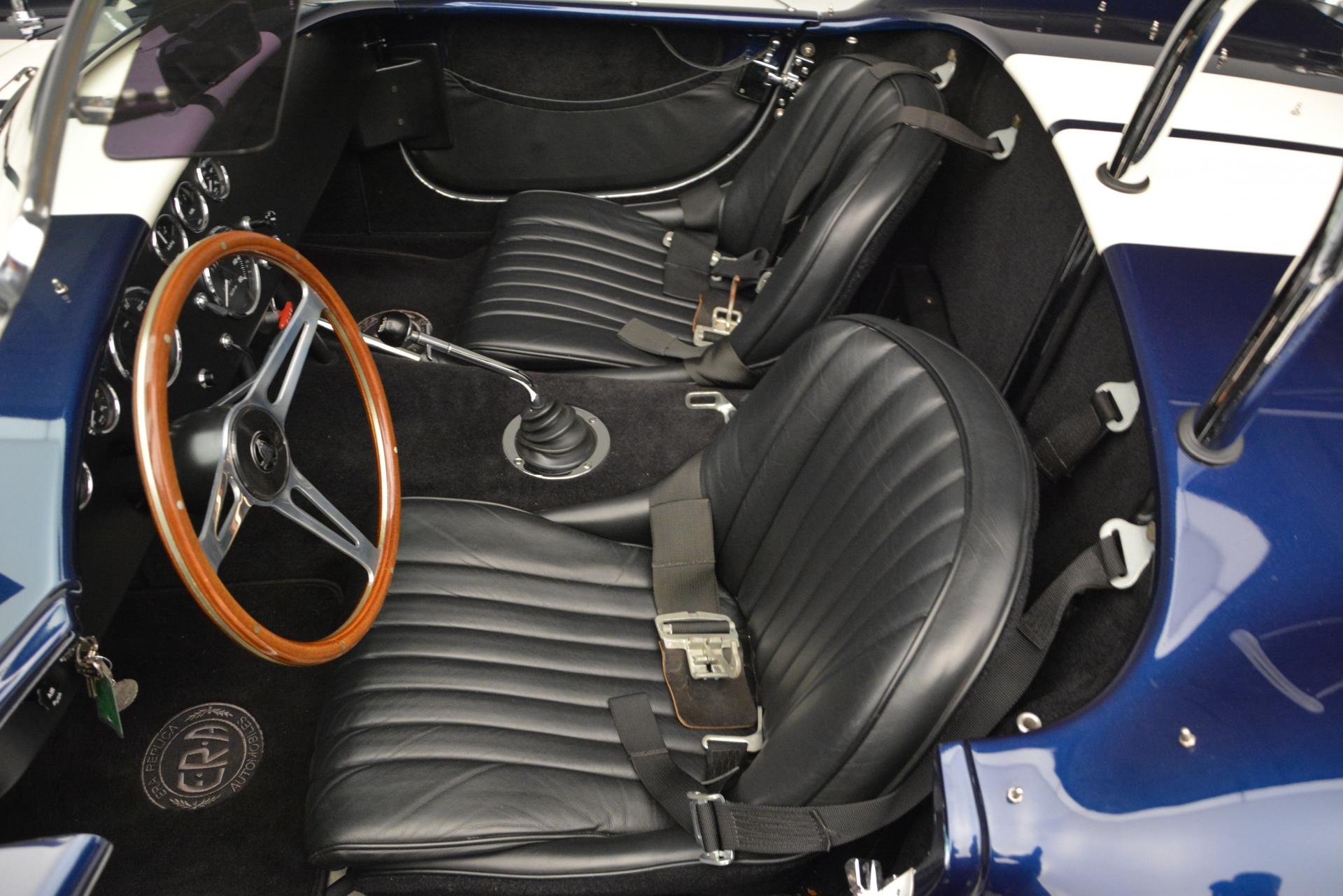 Used-2006-Ford-ERA-427-SC