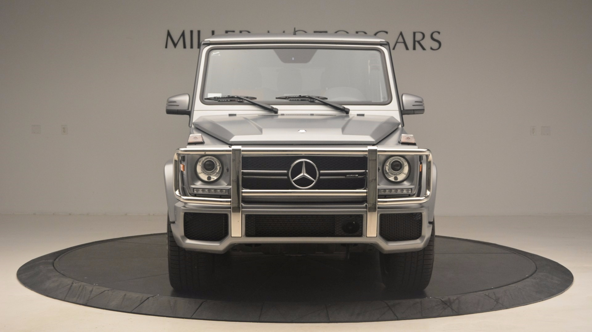 Used-2016-Mercedes-Benz-G-Class-G-63-AMG