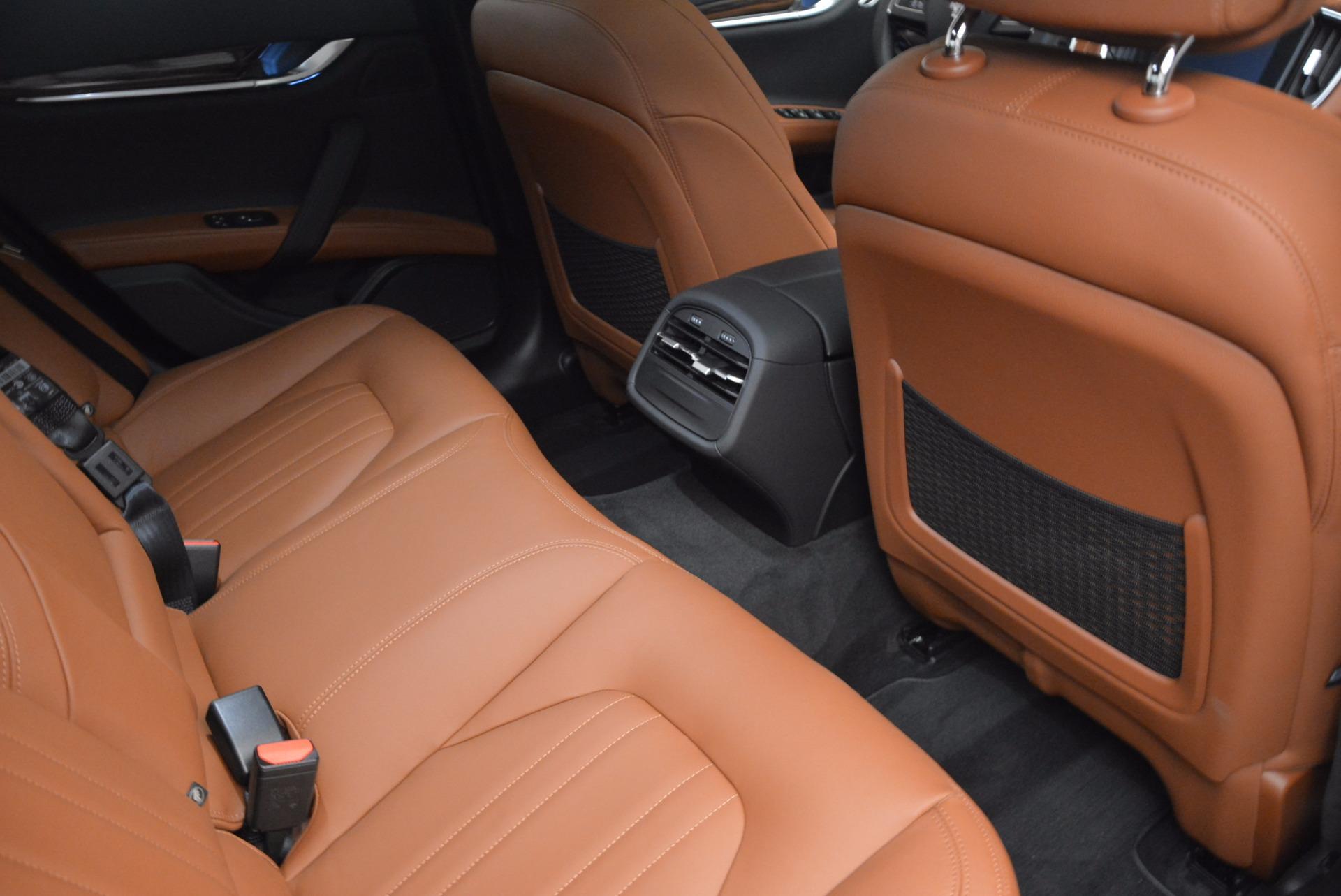 New-2017-Maserati-Ghibli-SQ4-S-Q4