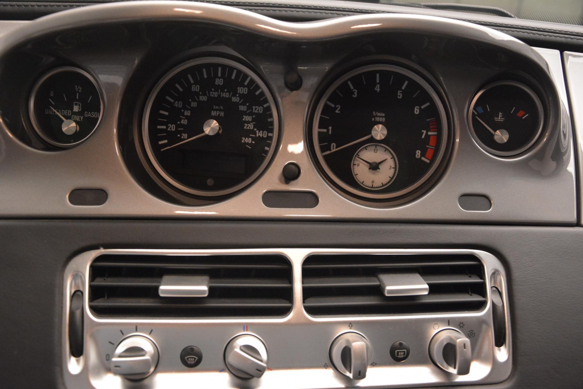 Used-2000-BMW-Z8