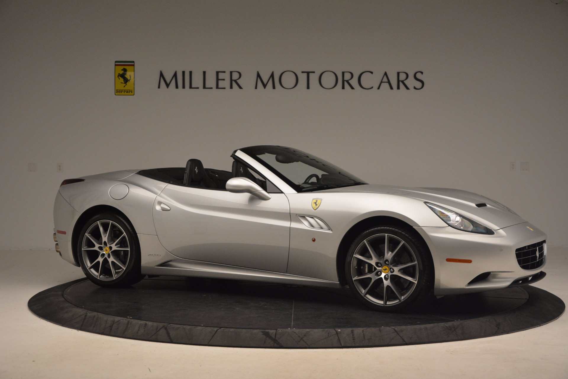 Used-2012-Ferrari-California