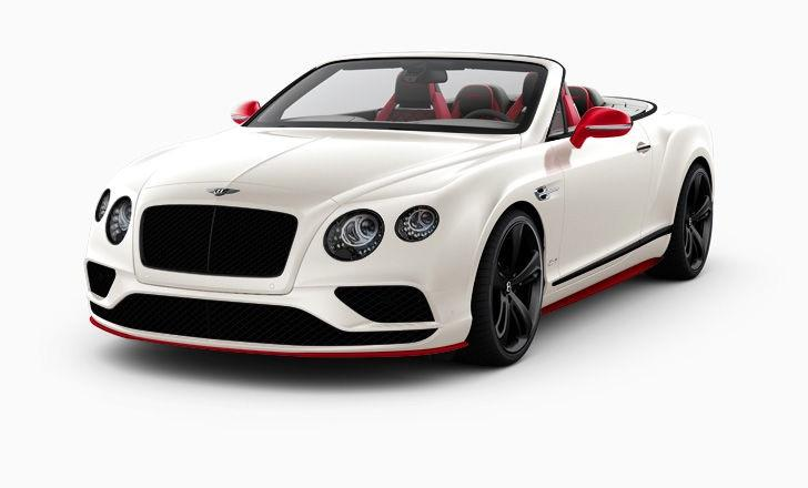 New-2017-Bentley-Continental-GT-Speed-Black-Edition