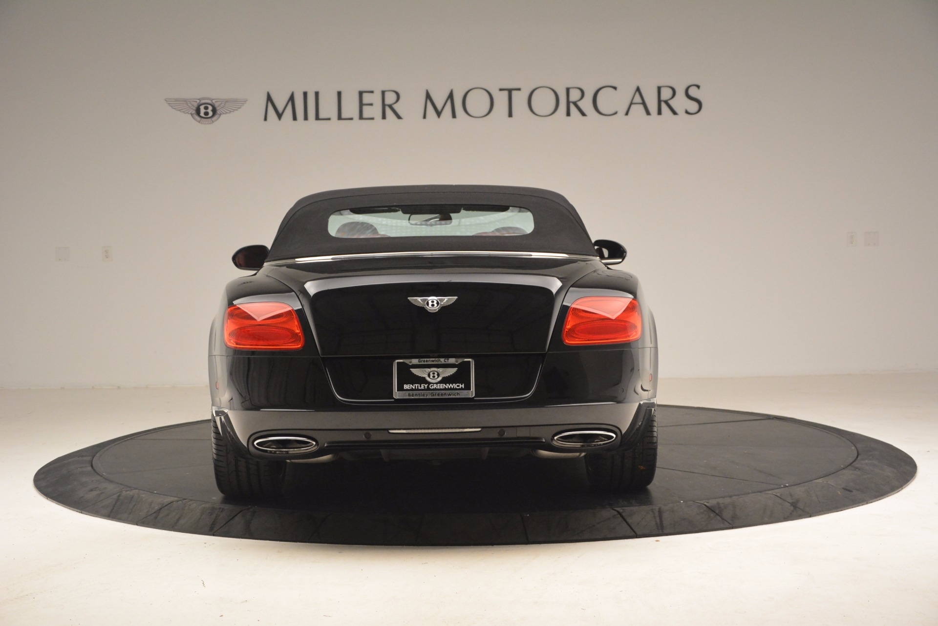 Used-2012-Bentley-Continental-GT-W12-Convertible