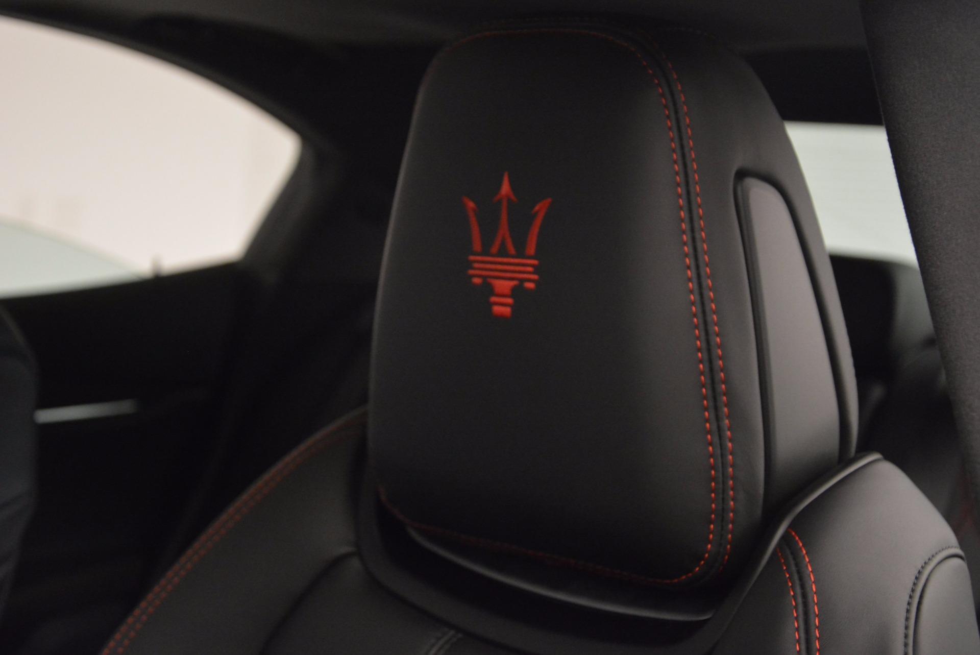 New-2017-Maserati-Ghibli-SQ4