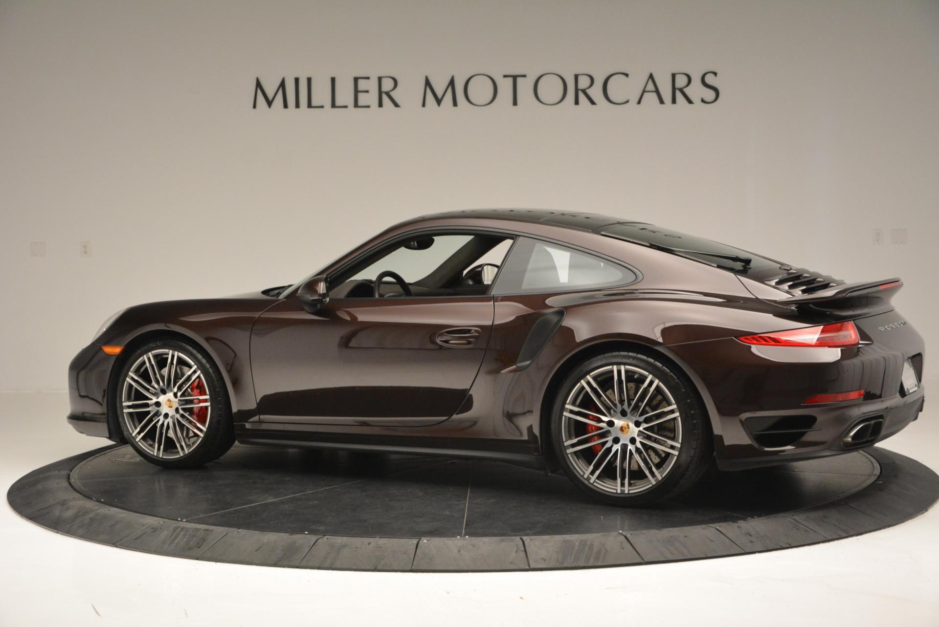 Used-2014-Porsche-911-Turbo