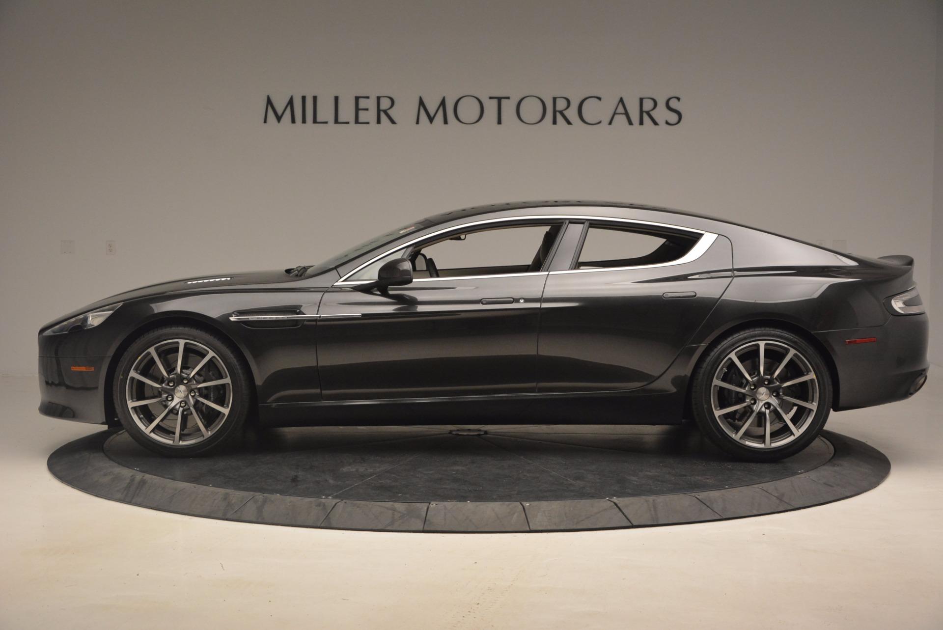 New-2017-Aston-Martin-Rapide-S