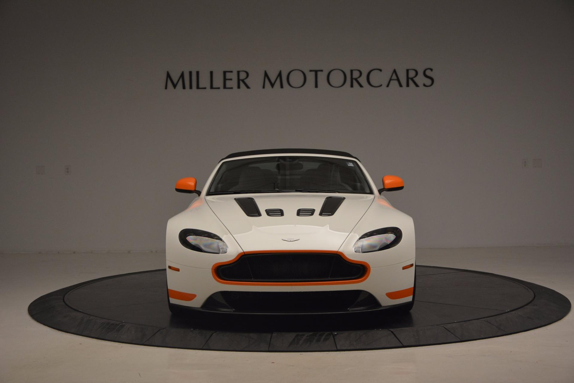 Used-2017-Aston-Martin-V12-Vantage-S-Convertible