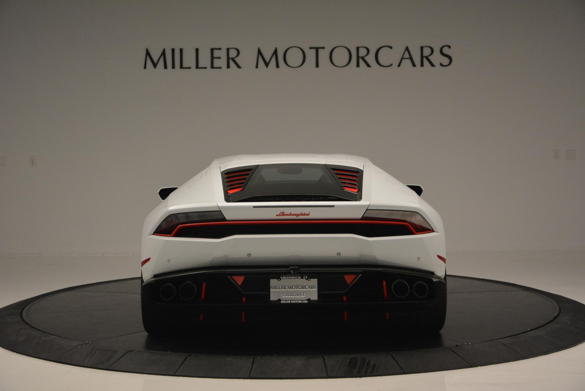 Used-2015-Lamborghini-Huracan-LP610-4