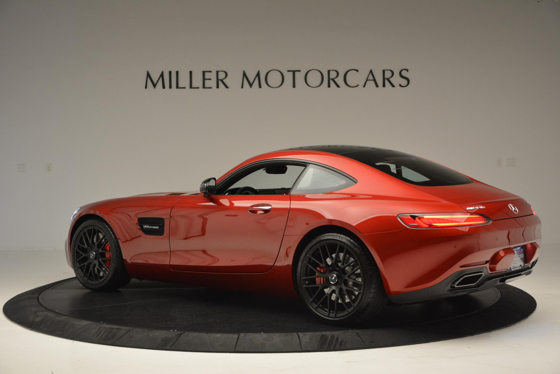 Used-2016-Mercedes-Benz-AMG-GT-S-S