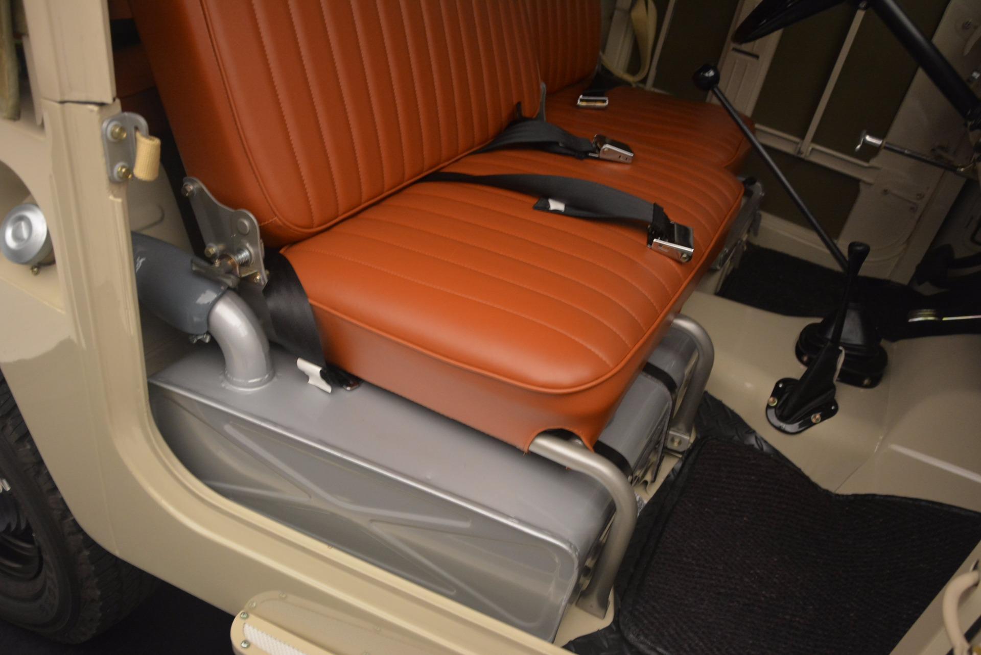 Used-1966-Toyota-FJ40-Land-Cruiser-Land-Cruiser