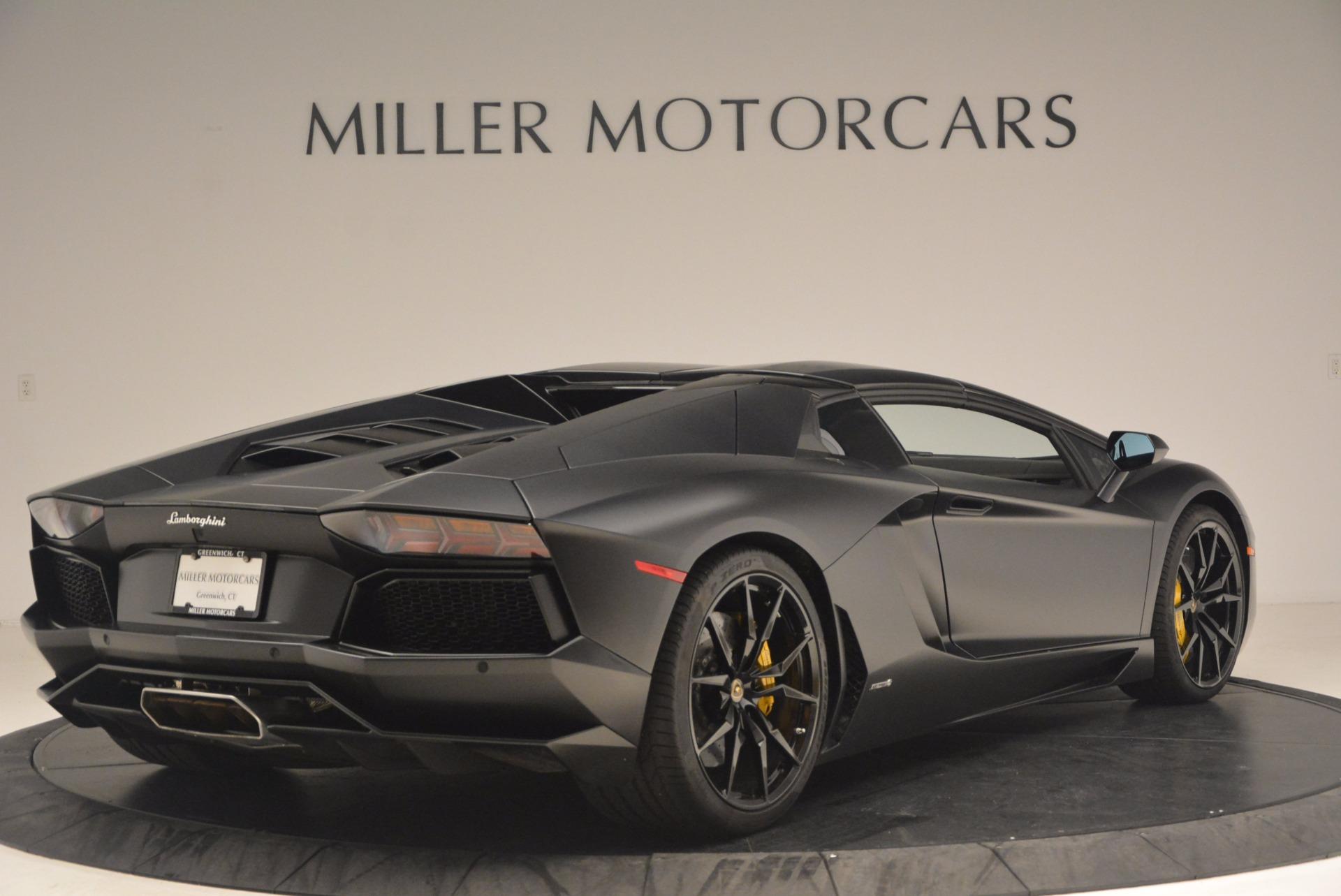 Used-2015-Lamborghini-Aventador-LP-700-4