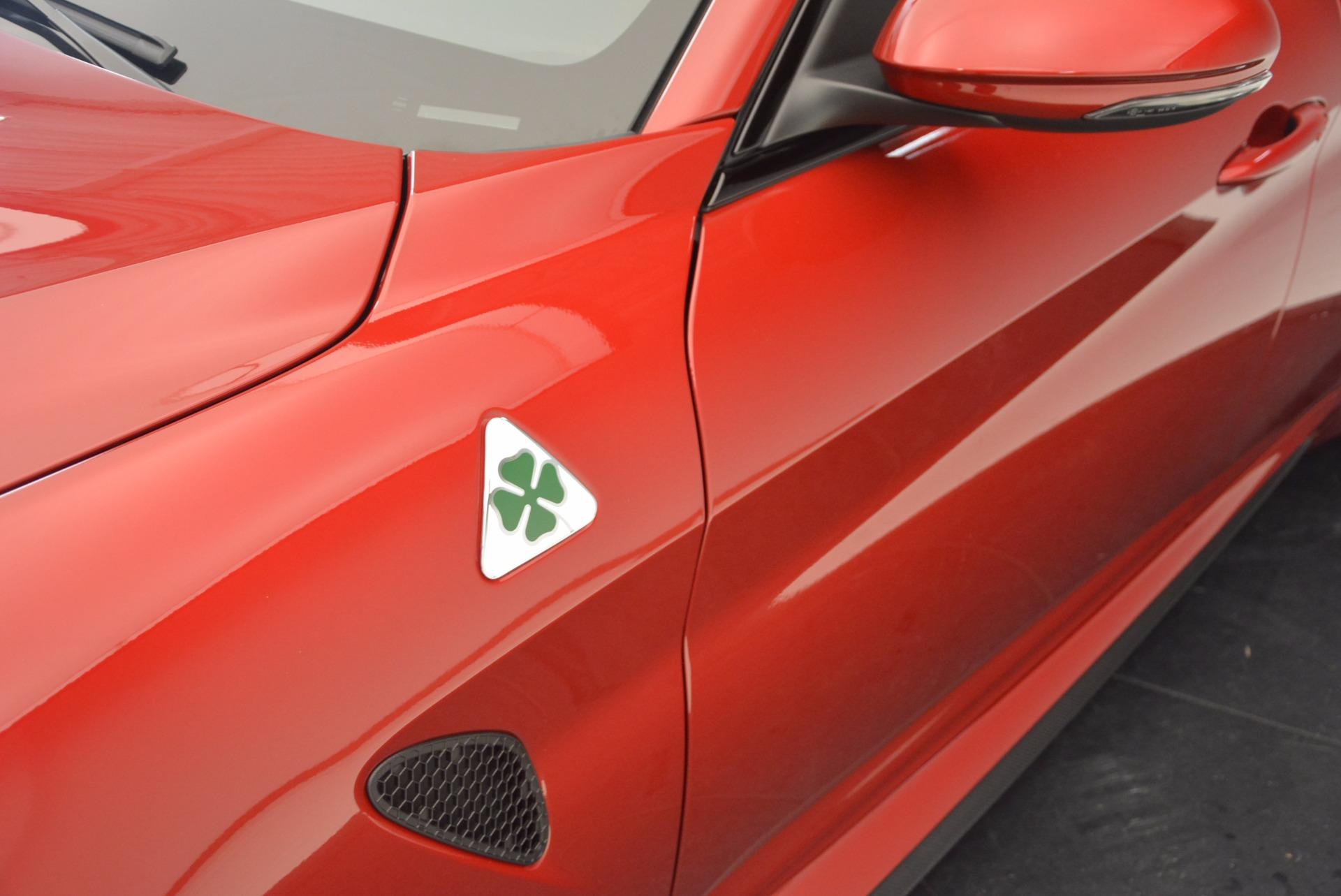 New-2017-Alfa-Romeo-Giulia-Quadrifoglio-Quadrifoglio