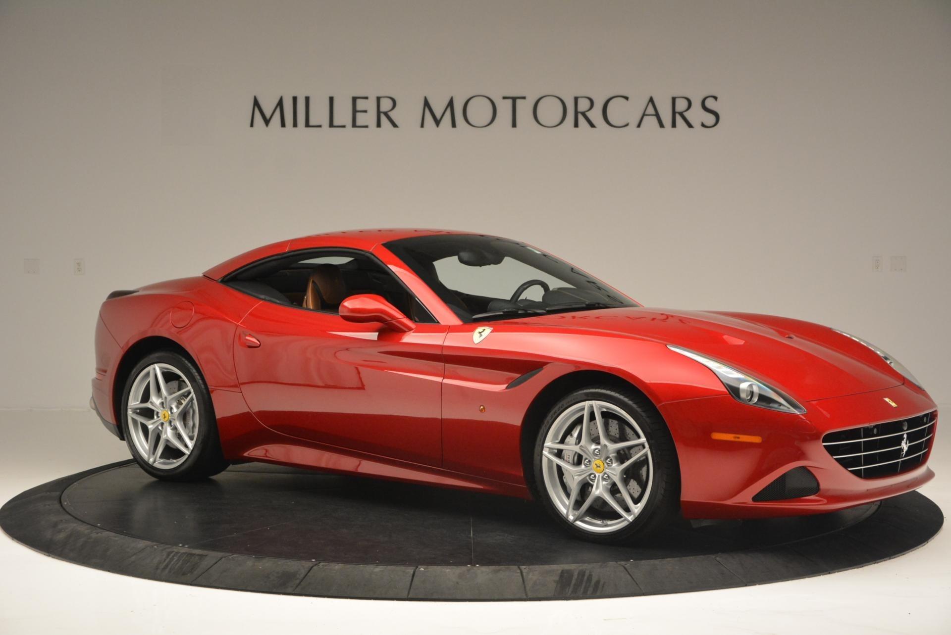 Used-2015-Ferrari-California-T