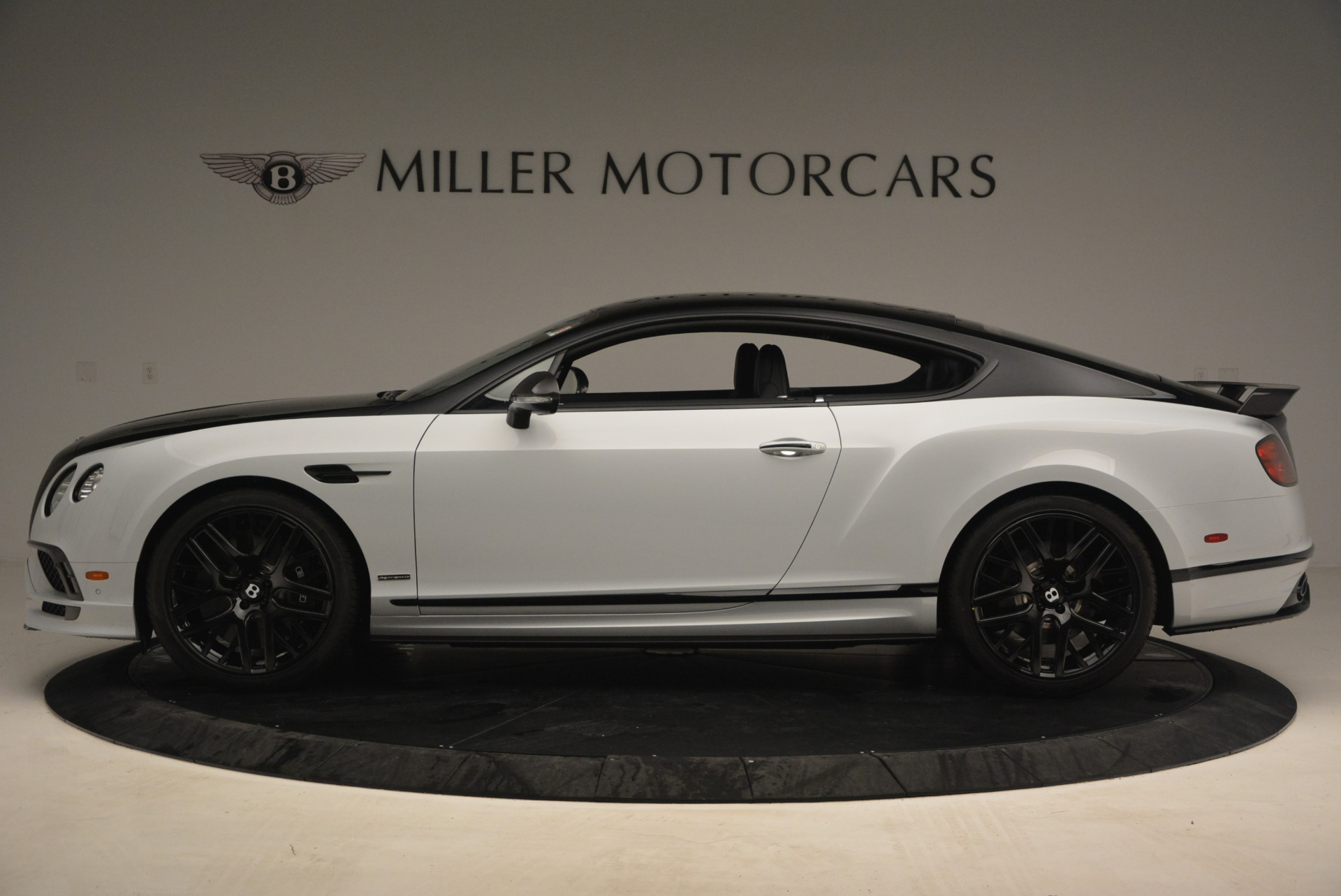 New-2017-Bentley-Continental-GT-Supersports