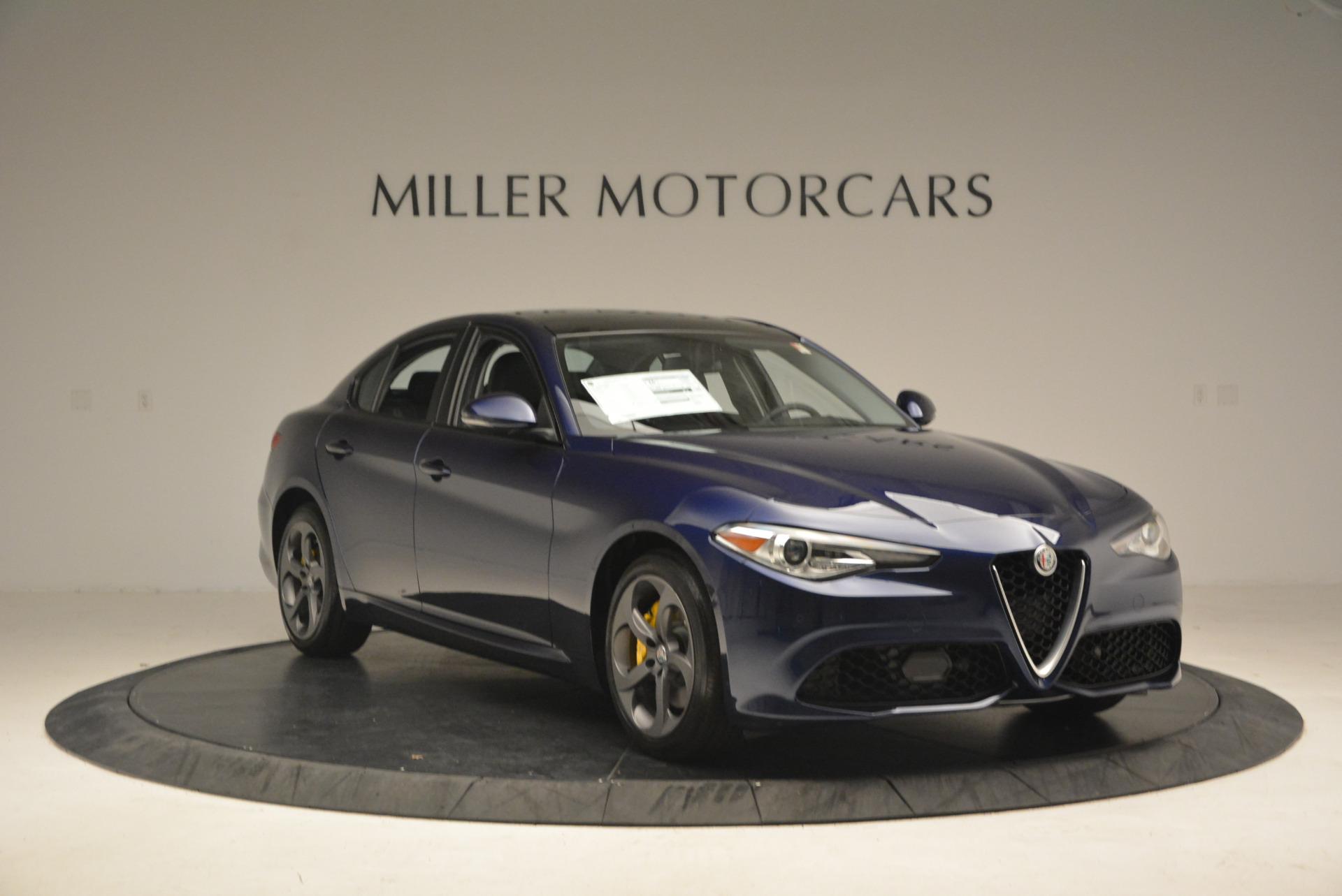 New-2017-Alfa-Romeo-Giulia-Sport-Q4