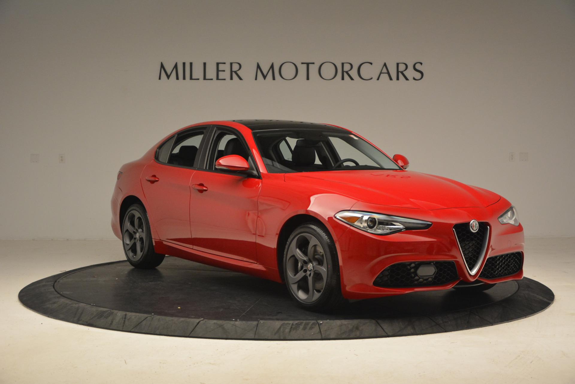 New-2017-Alfa-Romeo-Giulia-Q4