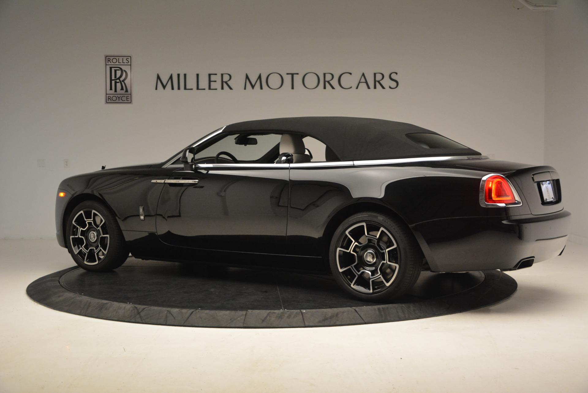 New-2018-Rolls-Royce-Dawn-Black-Badge