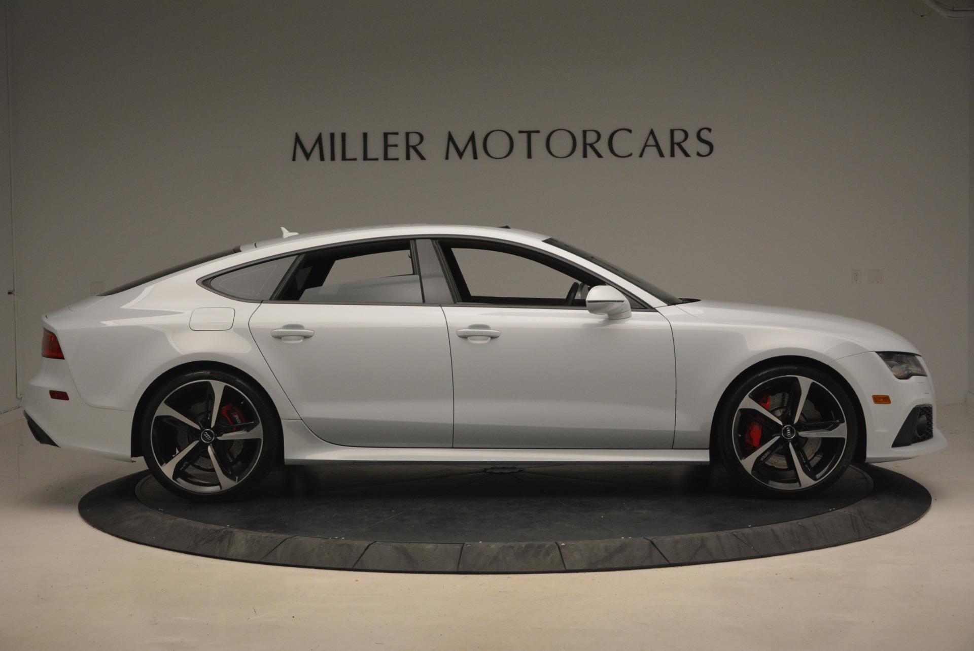 Used-2014-Audi-RS-7-40T-quattro-Prestige