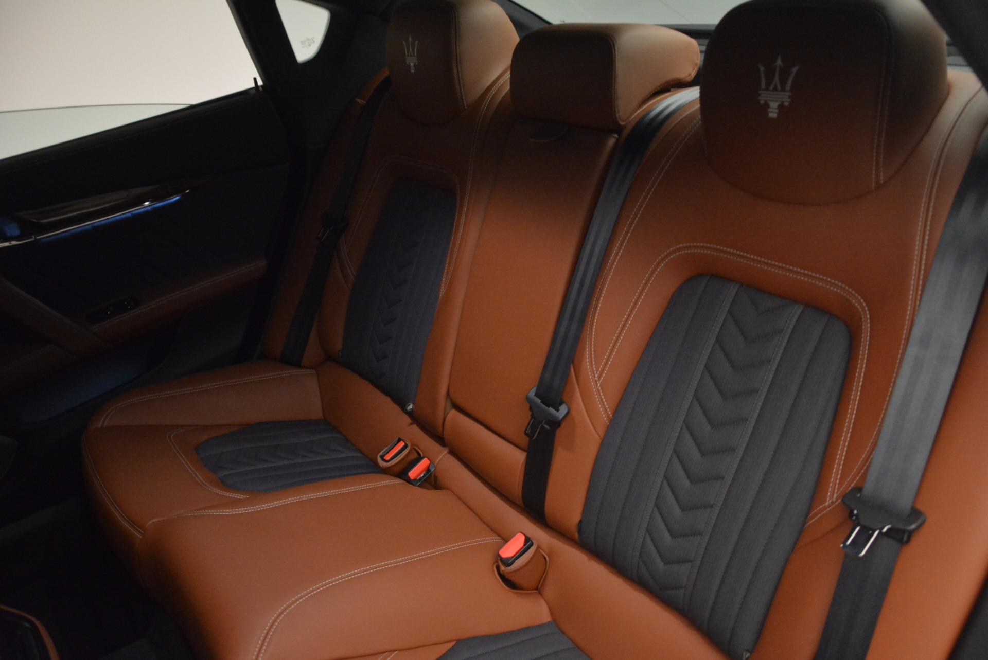 New-2017-Maserati-Quattroporte-S-Q4-GranLusso