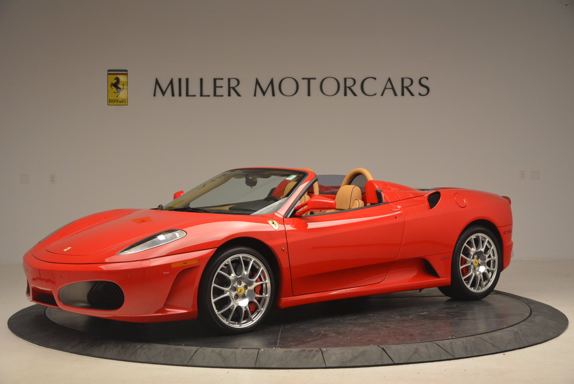 Used-2008-Ferrari-F430-Spider