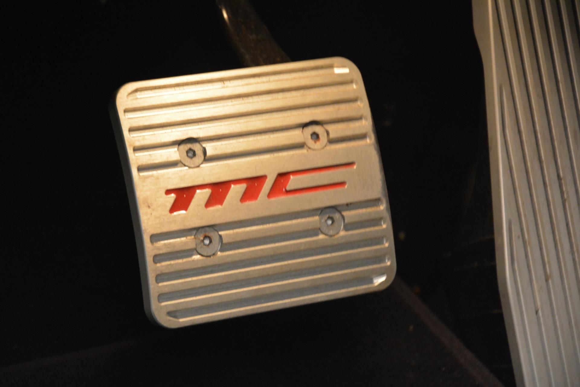 Used-2012-Maserati-GranTurismo-MC
