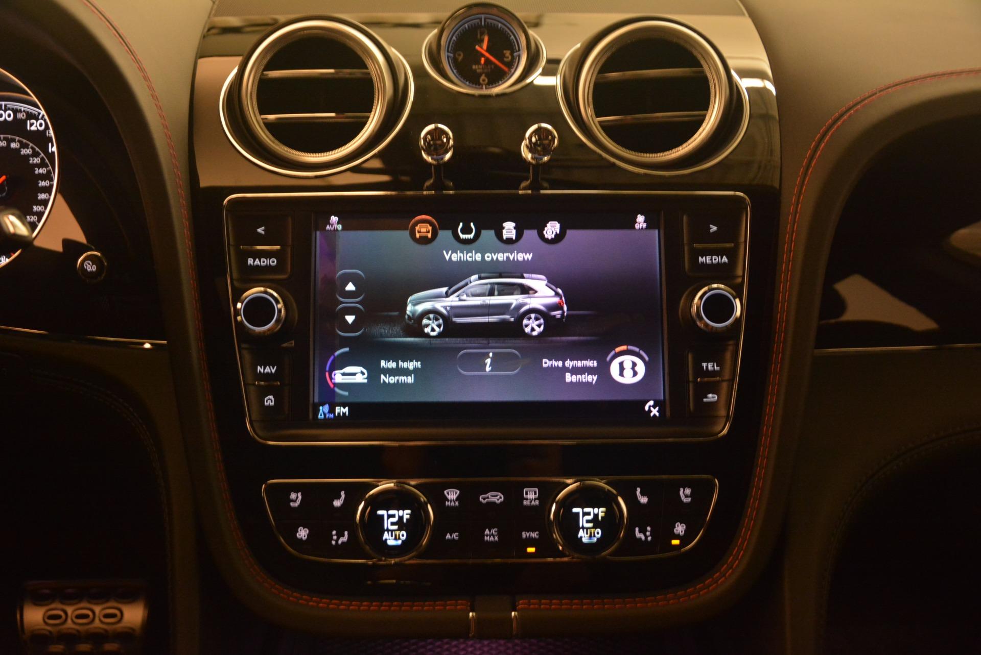 New-2018-Bentley-Bentayga-Black-Edition