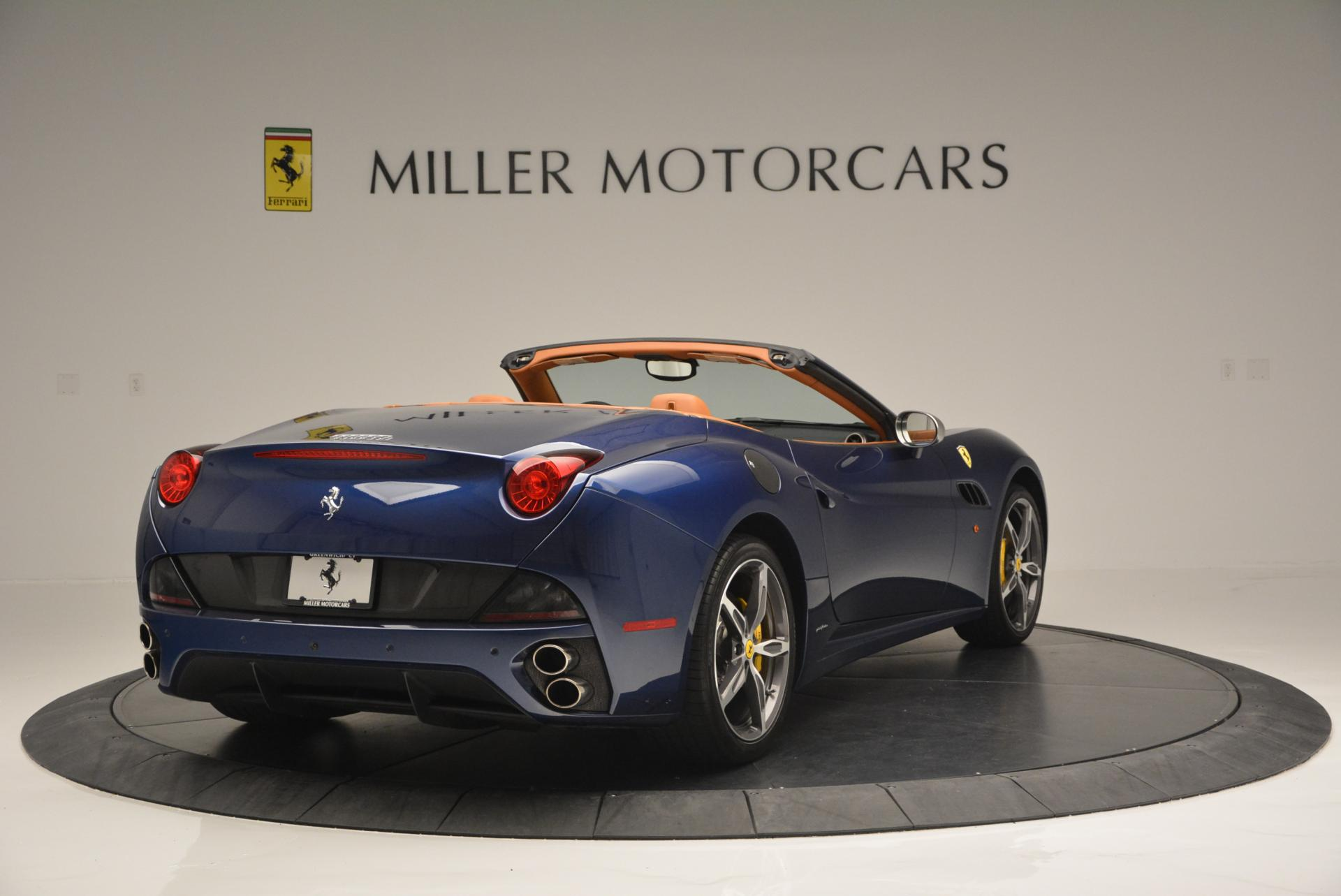 Used-2013-Ferrari-California-30